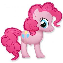 Пони Пинки