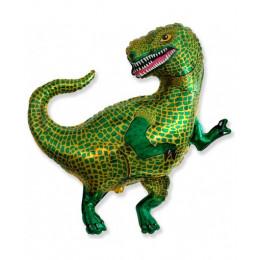 Тиранозавр