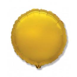 Круг Золотой