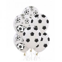 Шары Футбол