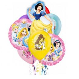 Букет принцессы