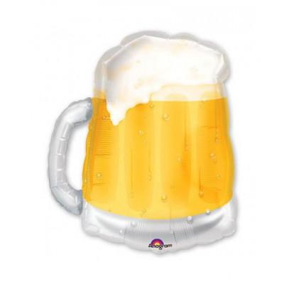 Пивная кружка