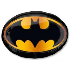 Бэтмен эмблема