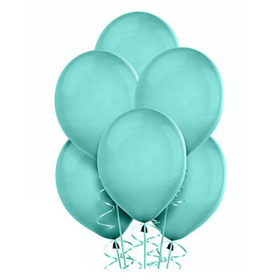 Тиффани шары