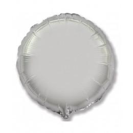 Круг Серебряный