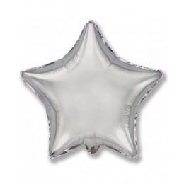Звезда Серебряная