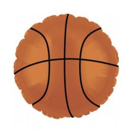 Круг Баскетбольный мяч