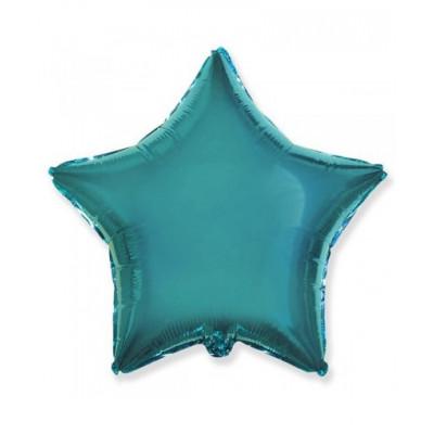 Звезда Тиффани